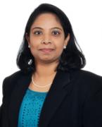 Profile picture for user Rachana Velchuri