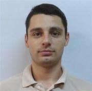 Profile picture for user Igor Melnikov