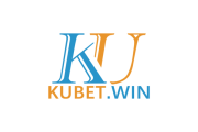 Profile picture for user Kubet casino