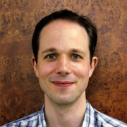 Profile picture for user Steve Kerrison