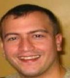 Profile picture for user OZGUR DENIZ