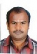 Profile picture for user palanivelrajan bose