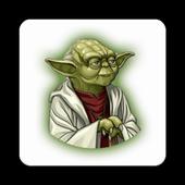Profile picture for user C R