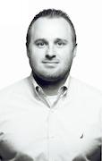 Profile picture for user Alex R. Fahrion