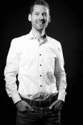 Profile picture for user Gregor Stuhldreier