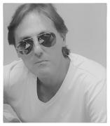 Profile picture for user Diego Martin Castronuovo