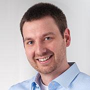 Profile picture for user Simon Flossmann