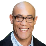 Profile picture for user Isaac Scott Adams