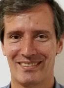Profile picture for user Antonio Moreira