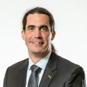 Profile picture for user Sebastian Kracher