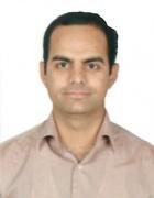Profile picture for user ABHINAV .