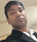 Profile picture for user Ashutosh Kumar Rai