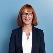 Profile picture for user Alexandra Kuhn-Spannbauer