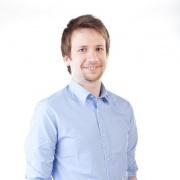 Profile picture for user David Sundelius