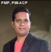 Profile picture for user BHAVIN RANA