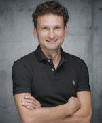 Profile picture for user Igor Zubarev