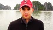 Profile picture for user asif ali