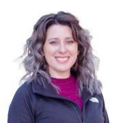 Profile picture for user Maggie Schoonover