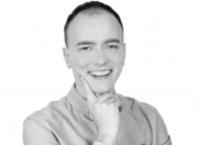 Profile picture for user Dr Pawel Rola