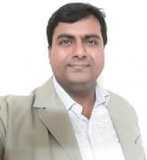 Profile picture for user Ahamed Beig