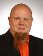 Profile picture for user Oliver Hankeln