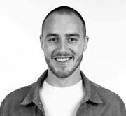 Profile picture for user Maximilian Schmid