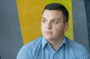 Profile picture for user Andrii Glushchenko