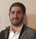 Profile picture for user Edson Carlos Baião Junior