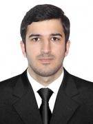 Profile picture for user Javid Valiyev