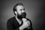Profile picture for user Boris Steiner