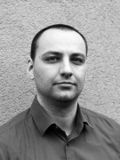 Profile picture for user Jonas Nohr