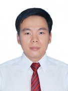 Profile picture for user Le Nguyen Vinh