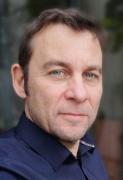 Profile picture for user Philippe Colombié