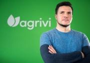 Profile picture for user Marko Šarić