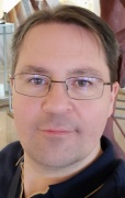 Profile picture for user Benone Ionescu