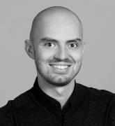 Profile picture for user Laszlo Fischer