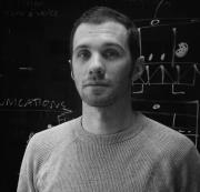 Profile picture for user Matt Rhys-Davies