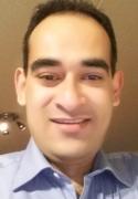 Profile picture for user Gaurav Kaushik