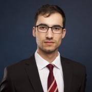 Profile picture for user Leonid Ravin