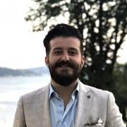 Profile picture for user Mutlu Çiçek