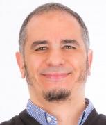 Profile picture for user Rany ElHousieny