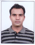 Profile picture for user Mohamed Riaz