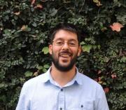 Profile picture for user Marcelo Venturotti