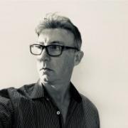 Profile picture for user Michael McIntosh