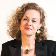 Profile picture for user Saskia van Herpen-de Wit