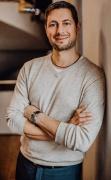 Profile picture for user Jochen Bloss