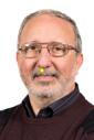 Profile picture for user Luis Panozzo