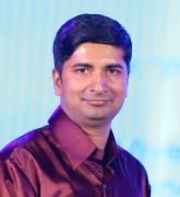 Profile picture for user Debabrata Chakraborty