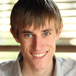 Profile picture for user David Kryzaniak