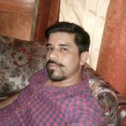 Profile picture for user Pradeep Sati